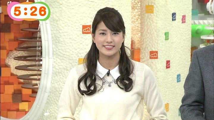 nagashima20141218_12.jpg