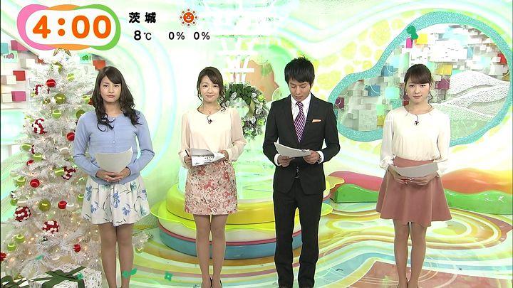 nagashima20141219_01.jpg