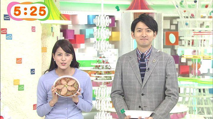 nagashima20141219_15.jpg