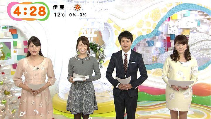 nagashima20141225_06.jpg
