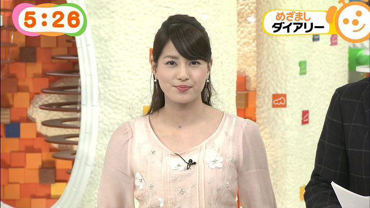 nagashima20141225_12.jpg
