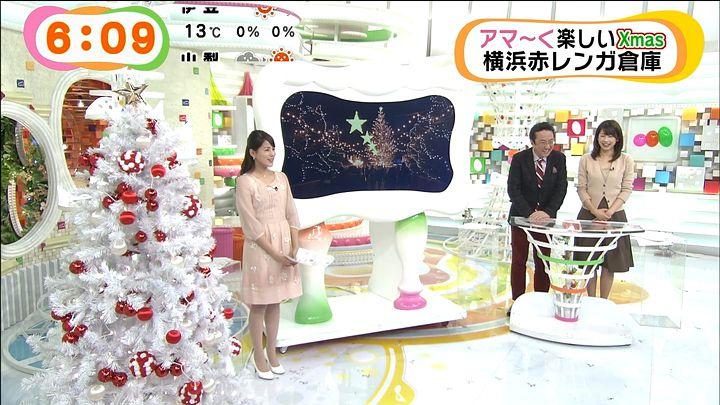 nagashima20141225_16.jpg