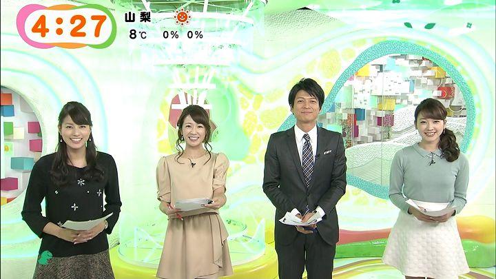 nagashima20141226_11.jpg