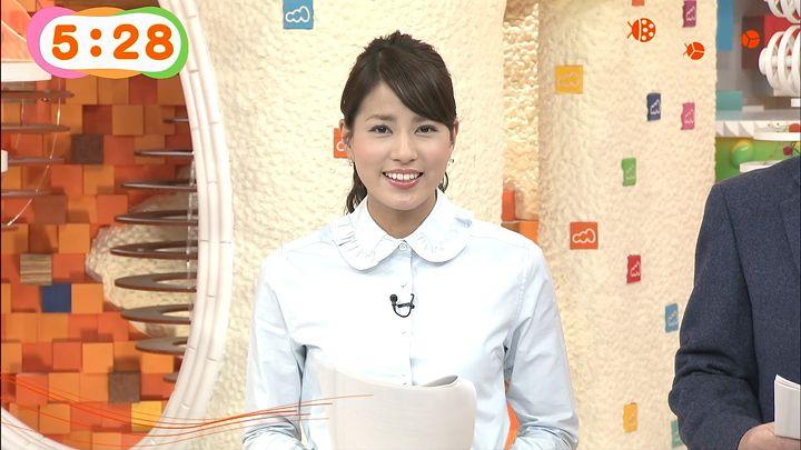 nagashima20141229_01.jpg