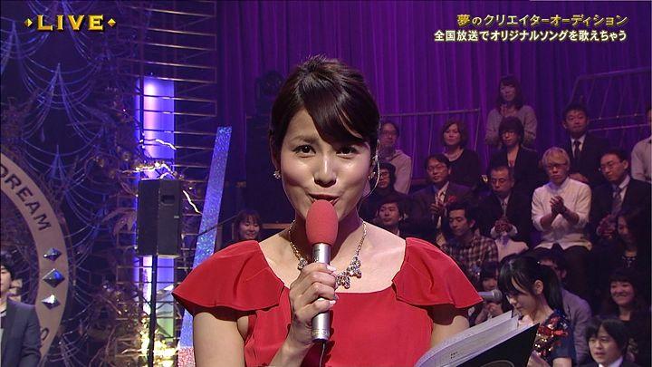 nagashima20141229_38.jpg
