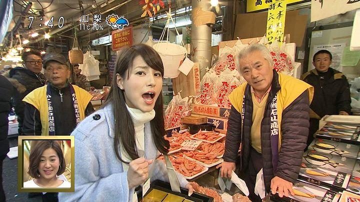 nagashima20141231_08.jpg