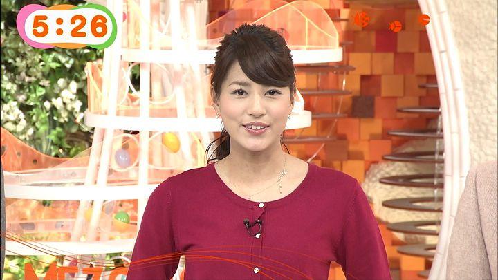 nagashima20150105_03.jpg