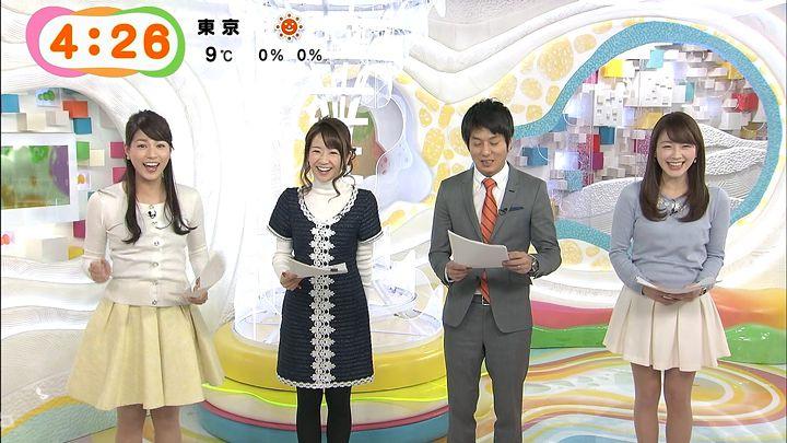nagashima20150108_10.jpg