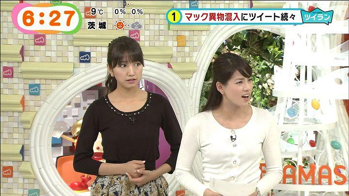 nagashima20150108_24.jpg