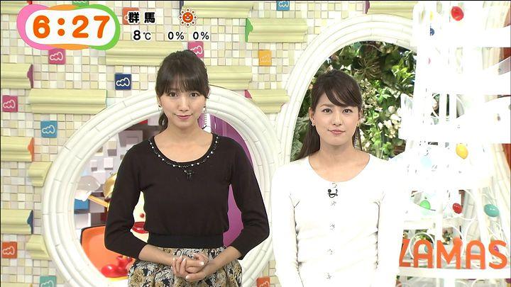 nagashima20150108_25.jpg