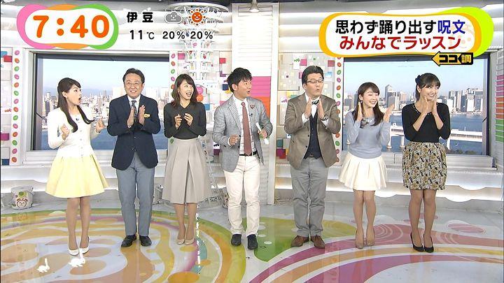 nagashima20150108_27.jpg