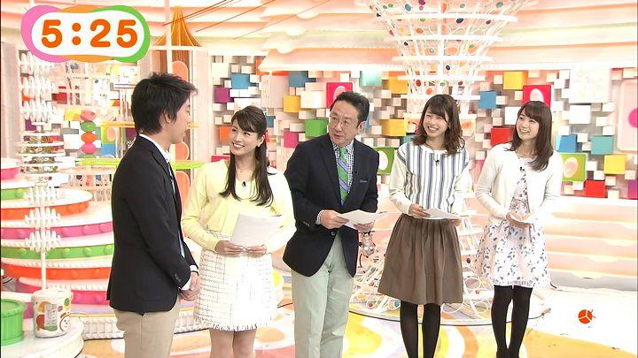 nagashima20150112_02.jpg