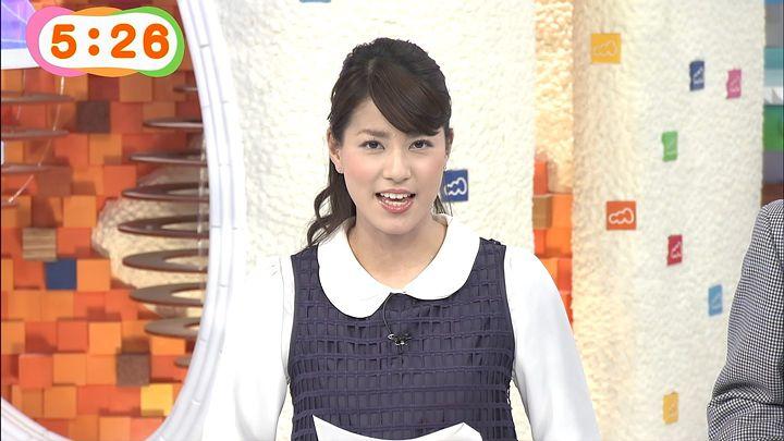 nagashima20150114_04.jpg