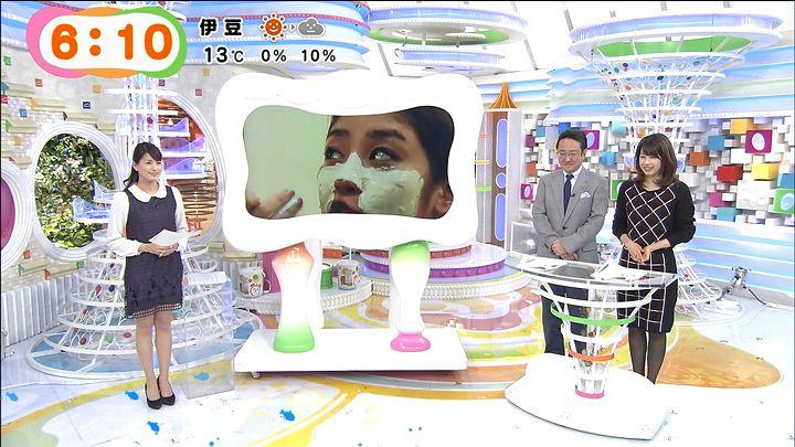 nagashima20150114_08.jpg