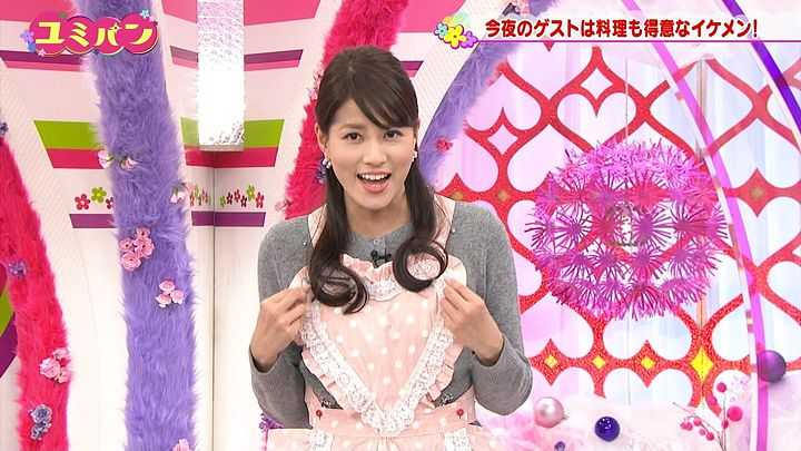 nagashima20150115_24.jpg