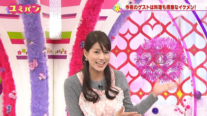 nagashima20150115_26.jpg