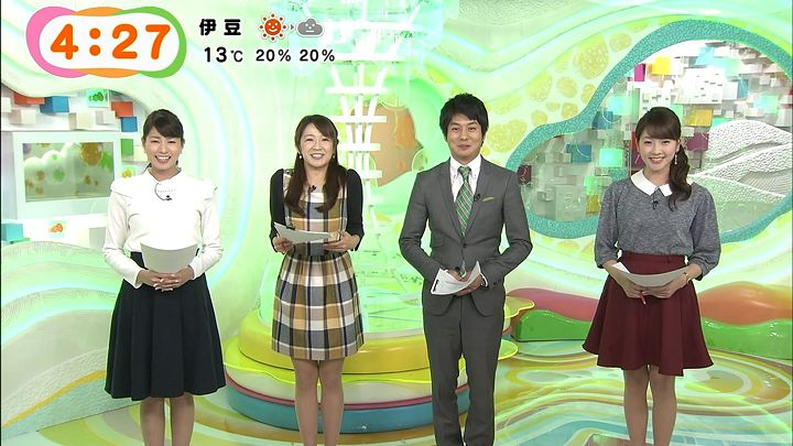 nagashima20150116_11.jpg