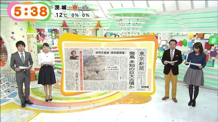 nagashima20150116_16.jpg