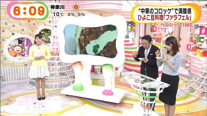 nagashima20150120_04.jpg