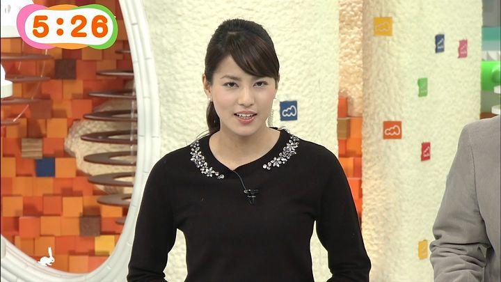 nagashima20150122_15.jpg