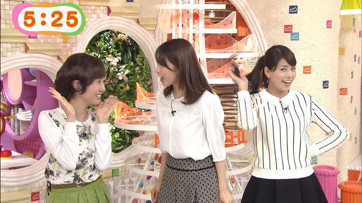 nagashima20150126_02.jpg