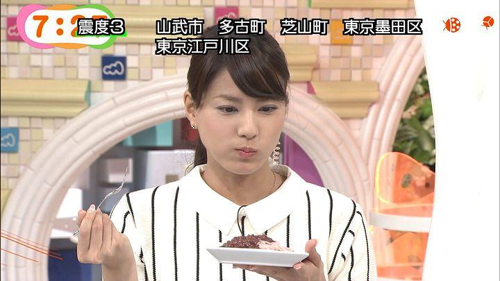 nagashima20150126_15.jpg