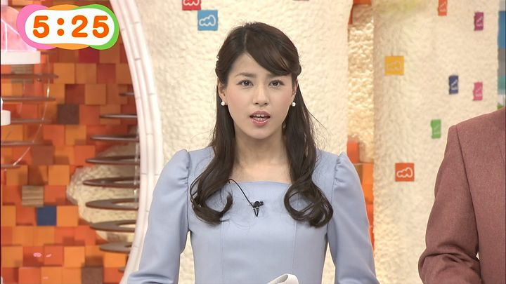 nagashima20150127_01.jpg