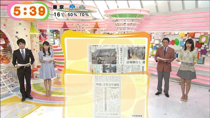 nagashima20150127_05.jpg