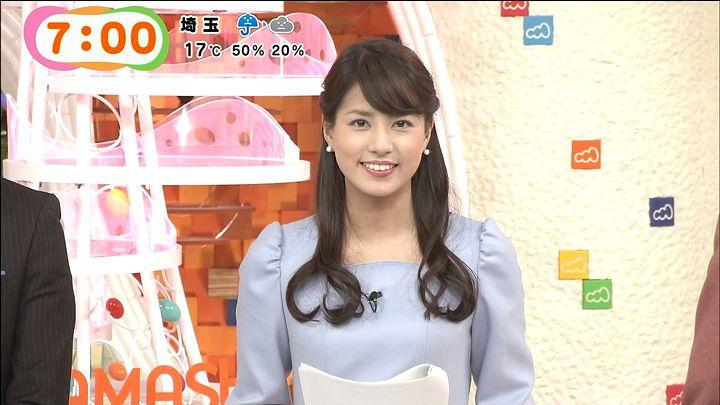 nagashima20150127_07.jpg