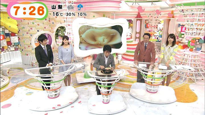 nagashima20150127_08.jpg
