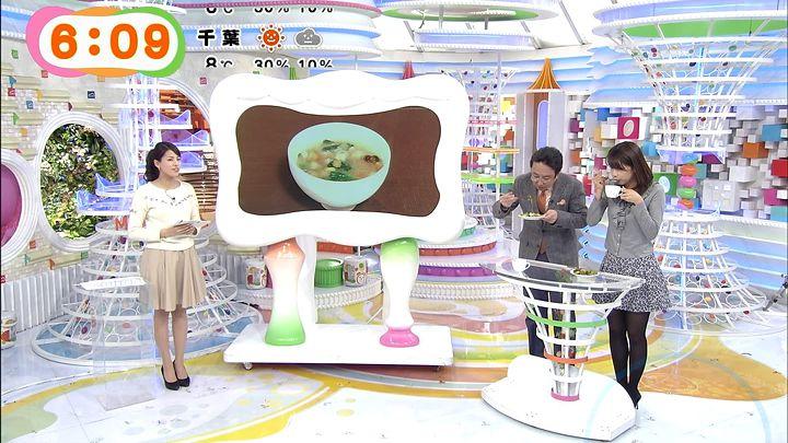 nagashima20150128_08.jpg