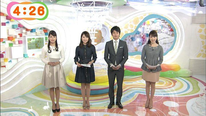 nagashima20150129_06.jpg