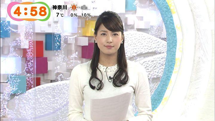 nagashima20150129_10.jpg