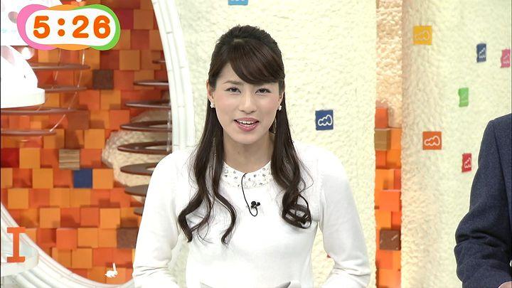 nagashima20150129_14.jpg