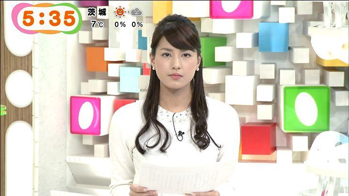 nagashima20150129_15.jpg