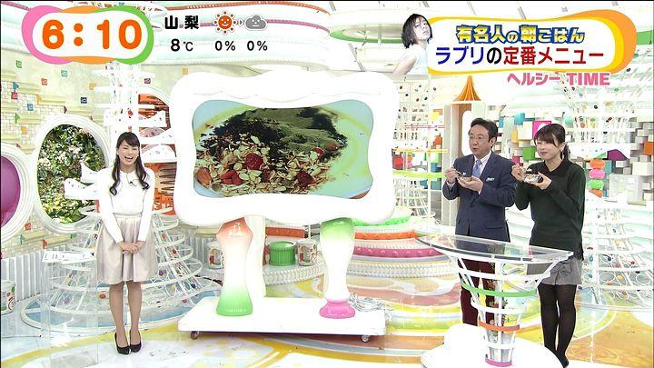 nagashima20150129_17.jpg