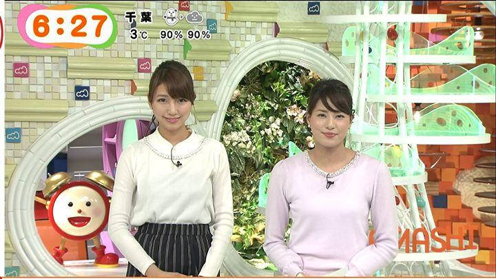 nagashima20150130_13.jpg