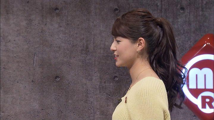nagashima20150202_28.jpg