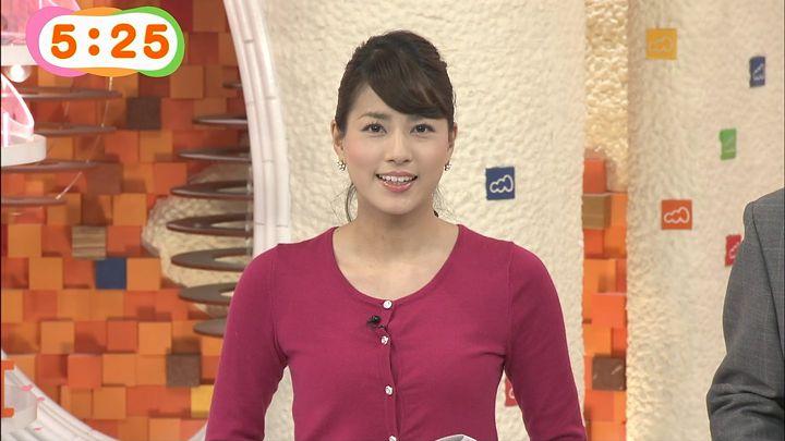 nagashima20150203_01.jpg