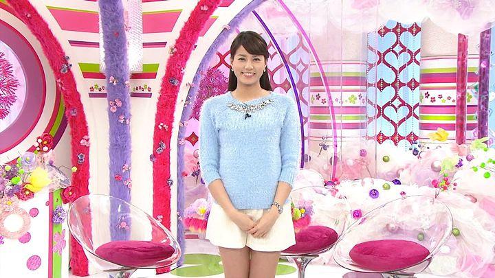 nagashima20150205_30.jpg