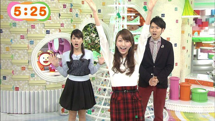 nagashima20150206_11.jpg