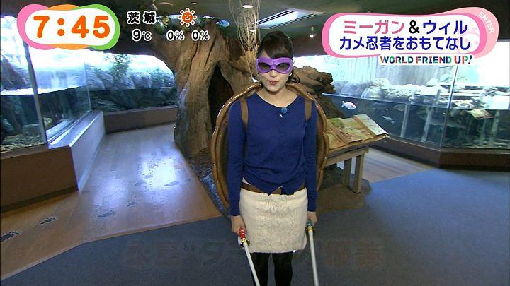 nagashima20150206_17.jpg