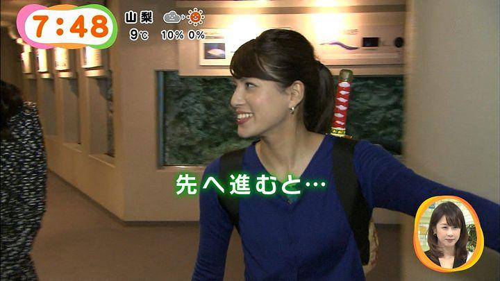nagashima20150206_22.jpg