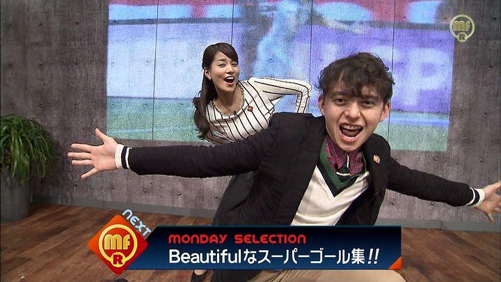 nagashima20150209_21.jpg