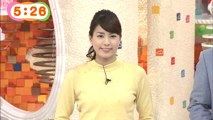 nagashima20150210_01.jpg