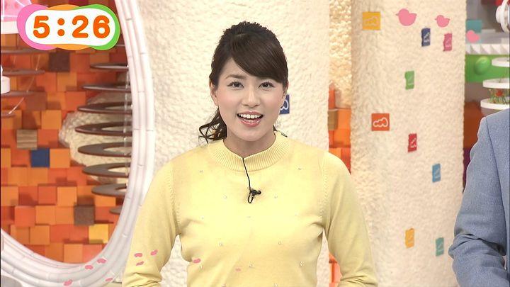 nagashima20150210_03.jpg