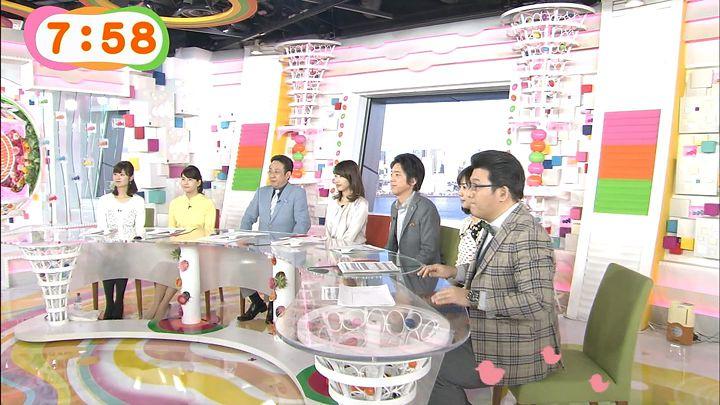 nagashima20150210_15.jpg
