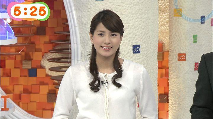 nagashima20150211_01.jpg