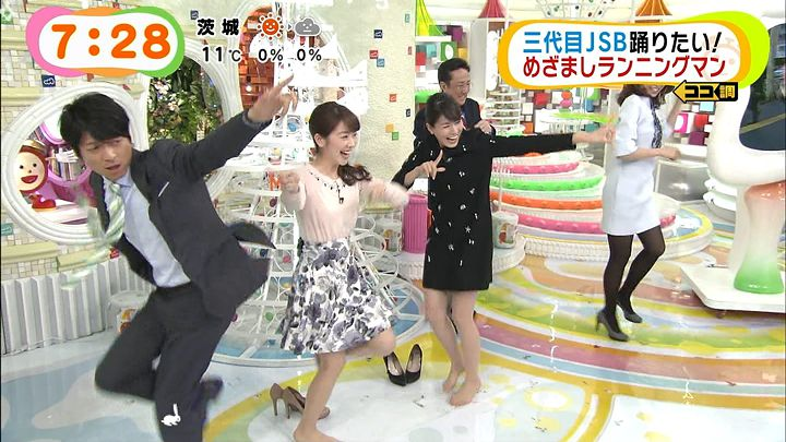 nagashima20150212_19.jpg