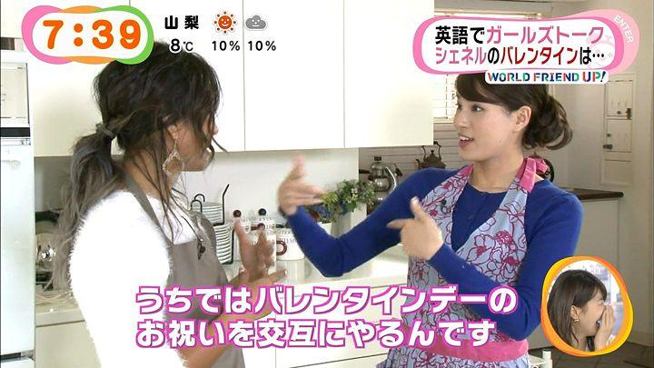 nagashima20150213_25.jpg